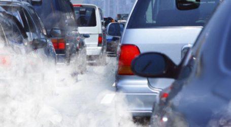 Απάντηση της Περιφέρειας Θεσσαλίας στο TheNewspaper.gr για τον Σταθμό Μέτρησης Αέριων Ρύπων