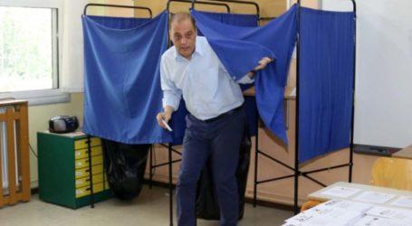 Εκτός Βουλής ο Νασίκας – Κρατάει την έδρα στη Λάρισα ο Βελόπουλος!
