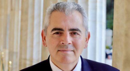 Χαρακόπουλος για την ορκωμοσία των βουλευτών: Με καλούς οιωνούς ξεκινά η νέα Βουλή