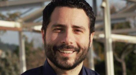 Αποστολάκης εναντίον Μπέου: Δεν μίλησε για την κλιματική κρίση ο Δήμαρχος στην ορκωμοσία του