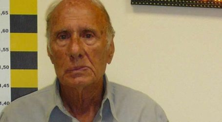 Βόλος: Αυτός είναι ο ηλικιωμένος που θώπευσε ανήλικη με νοητική στέρηση [εικόνες]