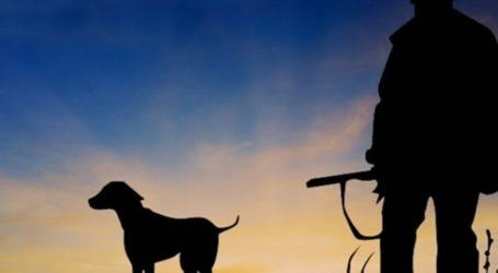 Έναρξη κυνηγετικής περιόδου και στη Μαγνησία