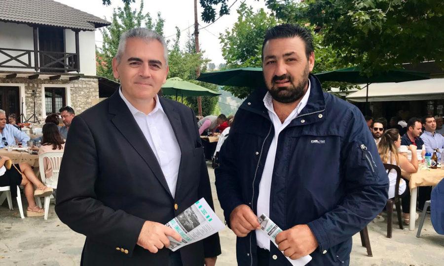 Μ.Χαρακόπουλος 2 e1566228910550
