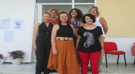 Επετειακή εκδήλωση για το Ολοκαύτωμα της Αγχιάλου από τον Φιλοπρόοδο Σύλλογο
