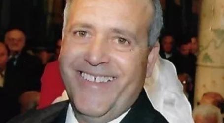 Επιβεβαιώθηκε το ρεπορτάζ του TheNewspaper.gr – Κεραυνοβολήθηκε ο 59χρονος στο Σέσκλο