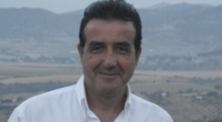 Βελεστίνο: Έφυγε από τη ζωή 52χρονος χτυπημένος από καρκίνο