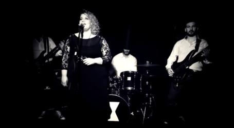 Το νέο τραγούδι της Βολιώτικης μπάντας «Καθένας μόνος» [βίντεο]