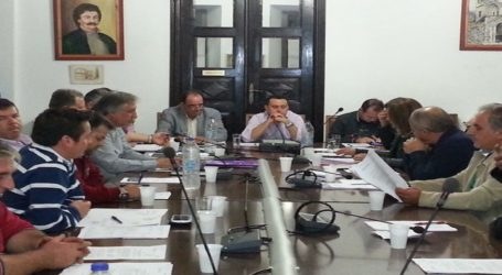 «Σε άθλια κατάσταση το δίκτυο ύδρευσης του δήμου Ζαγοράς Μουρεσίου»