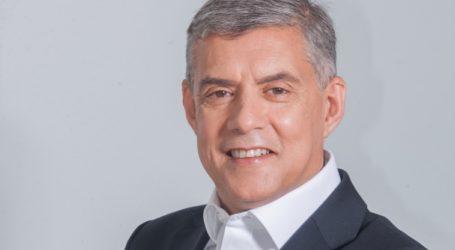 Κώστας Αγοραστός: «Νέα έργα 50 εκατ. ευρώ για τα νησιά των Β. Σποράδων»