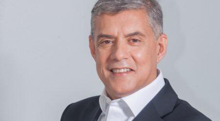 Ανάσες οξυγόνου σε μικρομεσαίες επιχειρήσεις δίνει η Περιφέρεια Θεσσαλίαςμέσω του ΕΣΠΑ