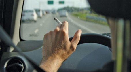 Πρόστιμα-μαμούθ στους θεριακλήδες οδηγούς