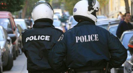 Κατά 200% αυξήθηκαν οι διεφθαρμένοι αστυνομικοί