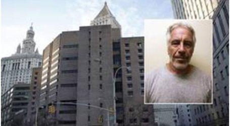 Τι γνωρίζουμε ως τώρα για τον θάνατο του κατάδικου Jeffrey Epstein