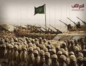 Χωρίς τέλος ο πόλεμος στην Υεμένη