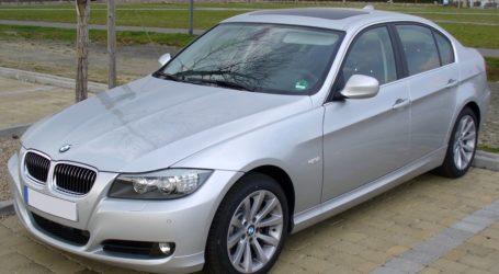 Δημοπρασία αυτοκινήτων στη Λάρισα: BMW 330xd ή Mercedes S400 CDi με τιμή από 3.500 ευρώ!