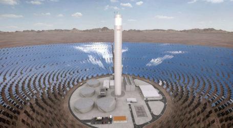 Ηλιακό έργο στη Χιλή για την «Βολιώτικη» ΜΕΤΚΑ