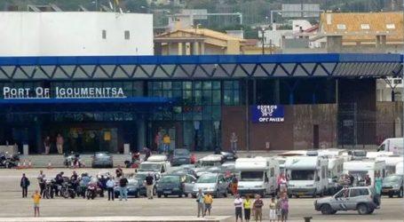 Συλλήψεις σε Ζάκυνθο και Ηγουμενίτσα για πλαστά έγγραφα