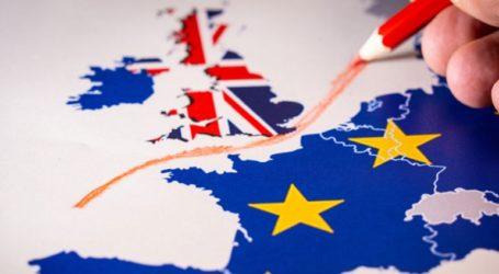 Η Βρετανία εντείνει την προετοιμασία της για το Brexit