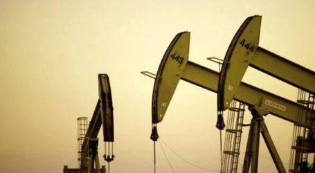 Μειώνονται σήμερα οι τιμές του πετρελαίου στις ασιατικές αγορές