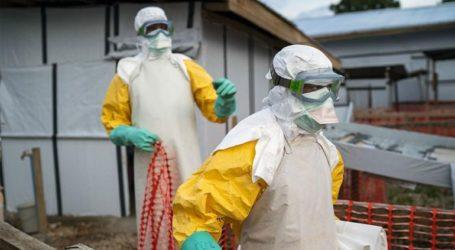 Ένα κοριτσάκι ηλικίας 1 έτους είναι το τρίτο κρούσμα του Έμπολα στην Γκόμα
