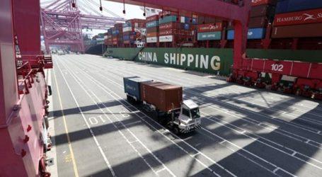 Ετήσια μείωση κατά 11% κατέγραψαν οι εξαγωγές τον Ιούλιο