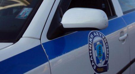 Εξιχνιάστηκαν δύο υποθέσεις κλοπών σε δωμάτια ξενοδοχείων στην Κρήτη