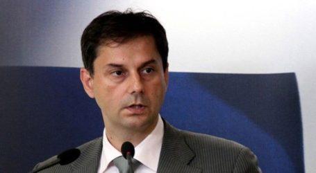 Με τον πρέσβη της Γαλλίας στην Αθήνα επικοινώνησε ο υπ. Τουρισμού μετά τον θάνατο των δύο γυναικών στη Ρόδο