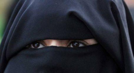 Οι Ολλανδοί απαγόρευσαν τη μπούρκα και το νικάμπ σε σχολεία, νοσοκομεία, δημόσια κτήρια και ΜΜΜ