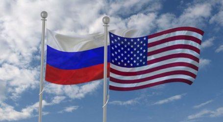 Οι ΗΠΑ προσβλέπουν σε πόλεμο στον Κόλπο εκτιμά η Μόσχα