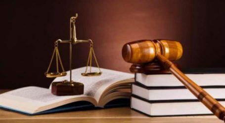 Η δικαιοσύνη θα αποφανθεί ποιος θα διοικήσει τον δήμο
