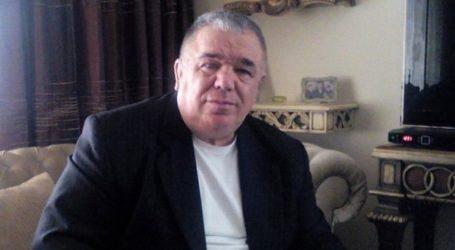 Απεβίωσε ο αθλητής της ελληνορωμαϊκής πάλης και επιχειρηματίας Γιώργος Ποζίδης