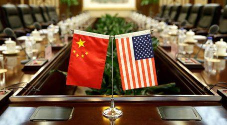 Επιπλέον δασμούς 10% σε κινεζικά προϊόντα ύψους 300 δισ. δολαρίων προανήγγειλε ο Τραμπ