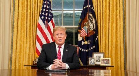 Οι ΗΠΑ θα επιβαρύνουν με δασμούς την Κίνα μέχρι την επίτευξη εμπορικής συμφωνίας