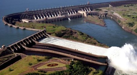 Ακυρώθηκε η διμερής συμφωνία για τη διανομή ενέργειας