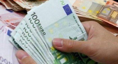 Στο εδώλιο 53χρονος πρώην τραπεζικός για υπεξαίρεση 182.000 ευρώ