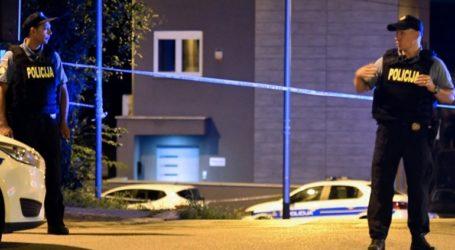 Δολοφονήθηκαν έξι άνθρωποι μέσα σε σπίτι στο Ζάγκρεμπ