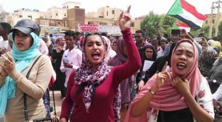 Νεκροί τέσσερις διαδηλωτές στο Σουδάν