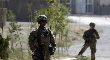 Οι ΗΠΑ ετοιμάζονται να αποσύρουν χιλιάδες στρατιώτες από τo Αφγανιστάν