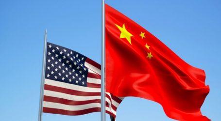 Ο Πομπέο στηλιτεύει την «κακή συμπεριφορά» της Κίνας