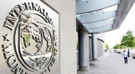 Σήμερα επιλέγουν τον υποψήφιο για να διαδεχθεί την Κριστίν Λαγκάρντ στο ΔΝΤ