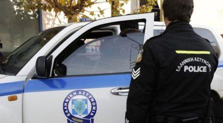Παραδόθηκε ο 32χρονος που κατηγορείται για απόπειρα ανθρωποκτονίας 38χρονου