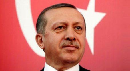 Στην Τουρκία θα κατασκευαστεί πιθανότατα το νέο εργοστάσιο της VW, αναφέρει η Bild