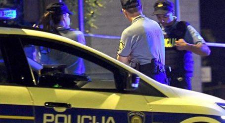 Ένας 36χρονος οδηγός ταξί φέρεται να είναι ο δράστης της στυγερής δολοφονίας στο Ζάγκρεμπ