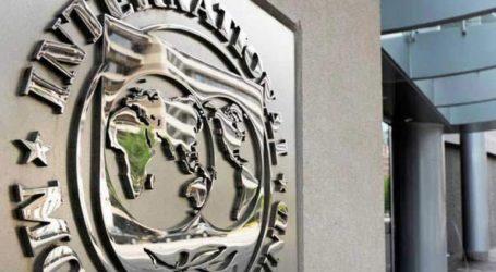 Aποσύρθηκε ο Φινλανδός Όλι Ρεν από τη διαδικασία για την ανάδειξη του υποψηφίου της Ε.Ε. για την ηγεσία του ΔΝΤ