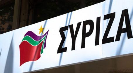 «Υποκρισία» και «όψιμο ενδιαφέρον» επιρρίπτει το υπ. Παιδείας στον ΣΥΡΙΖΑ για τα διετή προγράμματα επαγγελματικής εκπαίδευσης