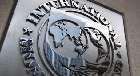 Κανένας υποψήφιος δεν συγκεντρώνει την απαιτούμενη πλειοψηφία για το χρίσμα για την ηγεσία του ΔΝΤ
