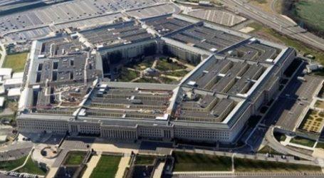 Επιταχύνουμε την ανάπτυξη νέων πυραύλων μετά την αποχώρηση των ΗΠΑ από τη συνθήκη INF