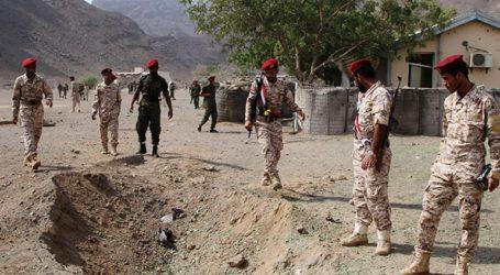Νεκροί 19 στρατιώτες σε επίθεση της Αλ Κάιντα