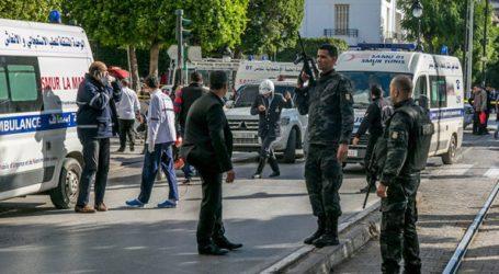 Σε κατάσταση έκτακτης ανάγκης για έναν μήνα ακόμη η Τυνησία
