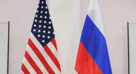 Νέες οικονομικές κυρώσεις των ΗΠΑ στη Ρωσία